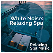White Noise: Relaxing Spa by Relaxing Spa Music