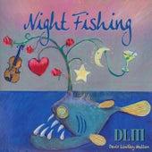Night Fishing de DLM Davis Lindley Mullan