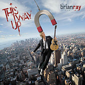 This Way Up by Brian Ray