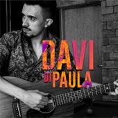 Pocket Show, Vol. 1 de Davi di Paula