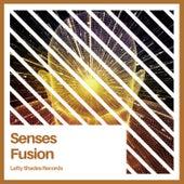 Senses de Fusion