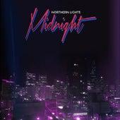 Midnight von The Northern Lights