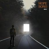 Hope Song von Impact