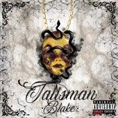 Talismán by Blake
