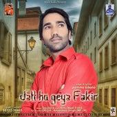 Jatt Ho Geya Fakir by Pamma Lubana