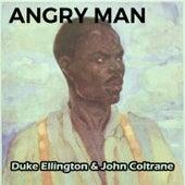 Angry Man de Duke Ellington