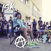 Acharné 7 (Bâtiment) de ISK