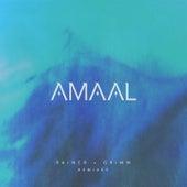 Rainer + Grimm Remixes by Amaal