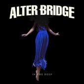 In The Deep von Alter Bridge