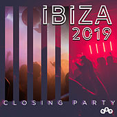 BBR Ibiza Closing Party 2019 by Various Artists