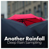 Another Rainfall von Various Artists
