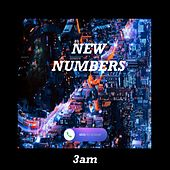 New Numbers by 3am
