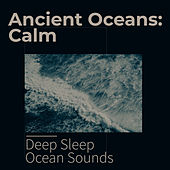 Ancient Oceans: Calm by Various Artists