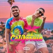 Califórnia de Lucas & Thiago