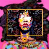 Joy (Radio Edit) von Mantswe