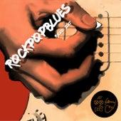 Rockpopblues (Radio Edit) de Samuele Luciani