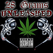 Unleashed by 28 Grams