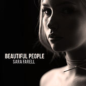 Beautiful People de Sara Farell