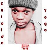 Suicide de Yego