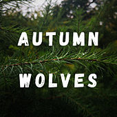 Sweet Caroline by Autumn Wolves