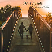 Don't Speak (Extended Version) de Meria