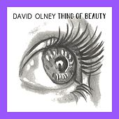 Thing of Beauty von David Olney