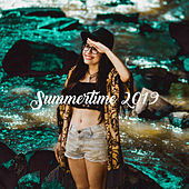 Summertime 2019: Beach Hits, Chillout to Rest & Relax, Bar Chillout, Summer Music 2019 by Ibiza Lounge Club