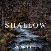 Shallow (Instrumental Version) van Kevin Titus