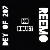 No Doubt de Reemo