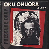 Pressure Drop von Oku Onuora