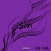 3am by Caique Gama