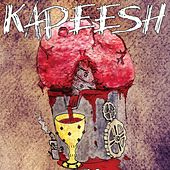 KaPeesh by Khalil
