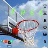 Free Throws (Shots) von Genius Wiz
