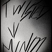 Intro To Twisted Mindz de M.O.T.