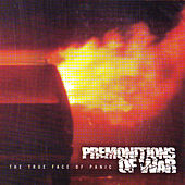 True Face Of Panic by Premonitions Of War