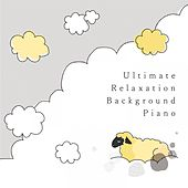 Ultimate Relaxation Background Piano von Animal Piano Lab