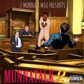 Munna Talk 2 de Z Munna