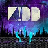 Dreaming About Regret de KDD
