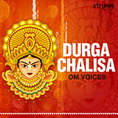 Durga Chalisa - Single by Om Voices
