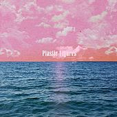 Plastic Figures by Pretty