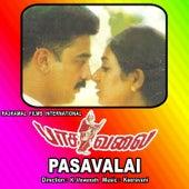 Pasavalai by Various Artists