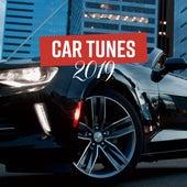 Car Tunes 2019 de Today's Hits!