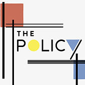 Changes de Policy