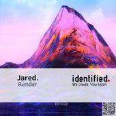 Render von Jared