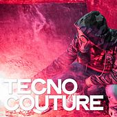 Techno Couture by Various Artists