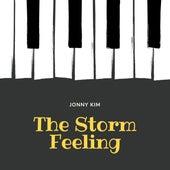 The Storm Feeling de Jonny Kim