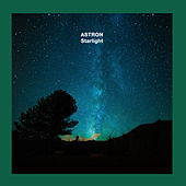 Starlight by Astron