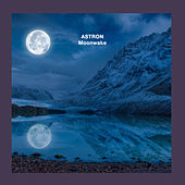 Moonwake by Astron