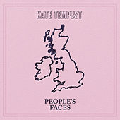 People's Faces (Streatham Version) von Kate Tempest