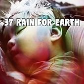 37 Rain for Earth by Thunderstorms